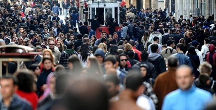 arab-turkey.com_585086-1t0ewco2l9l6yz6ydm8myn1elekmroخنمن0w3x6o3yeezjd0