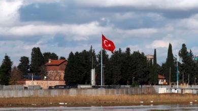 سوريون-يكشفون-أسرار-العبور-إلى-تركيا