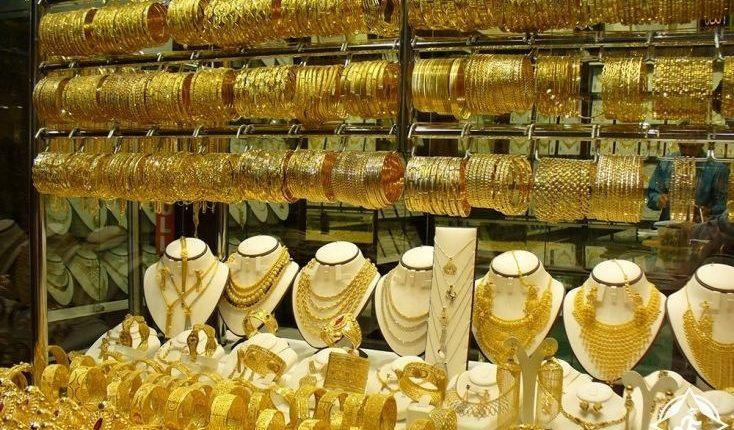 تونس-سوق-البركة-أماكن-التسوق-في-تونس-العاصمة-734×430
