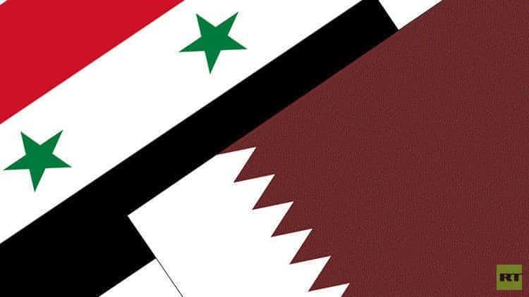 قطر-وسوريا-750×422