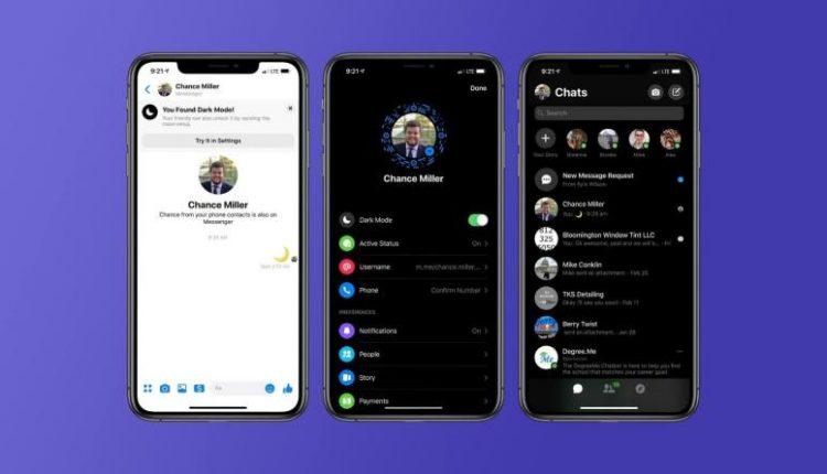 Messenger-dark-mode-1-750×430.jpgتاتات