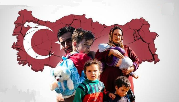 79-001312-syrian-refugees-turkey_700x400 (1)