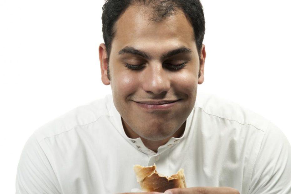 أطعمة يجب ألا تؤكل بعد بلوغ الأربعين… فما هي؟