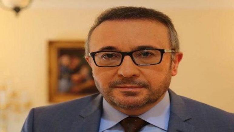 فيصل القاسم يوجه نداءً عاجلًا إلى الدول الأوروبية بشأن مؤيدي الأسد فيها والانتخابات السورية