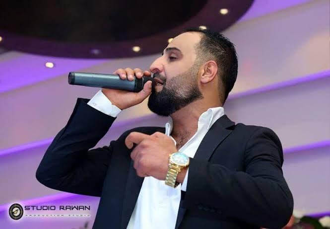 اتى للتشبيح والغناء للأسد في حمص فسـ.ـرقوا سيارته وأسعـ.ـف للمشفى (فيديو)