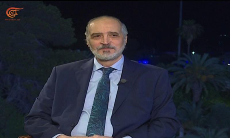 مسؤول سوري يكشف عن اجتماعات سرية مع تركيا وما اتفق عليه بين البلدين مؤخرا