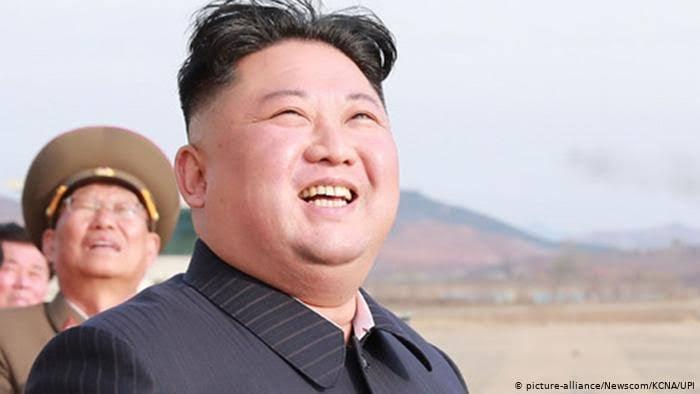بعد غيابه الطويل.. ظهور الرئيس الأكثر غموضا في العالم وتساؤولات كبيرة حوله