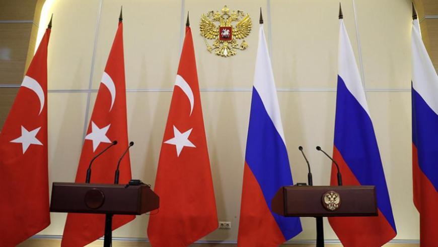 القمة الحاسمة لسوريا ومستقبل بشار الأسد.. تصريحات روسية هامة