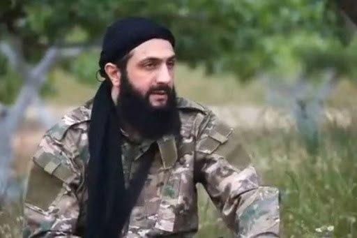 الجولاني يمد يده لمصافحة ومصالحة صديقه القديم بشار الأسد عبر اتفاق قادم لتغيير خارطة الوضع في سوريا