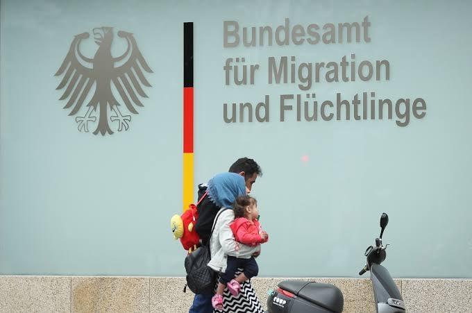 تحالف عالمي يبعث برسالة لألمانيا حول سياستها المتبعة والقادمة بخصوص اللاجئين السوريين