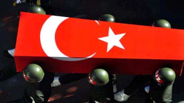 حداد كبير في تركيا بعد نهاية شخصيات من الجيش التركي في سوريا وإعلان الدفاع عملية الوفاء