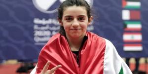 بشار الأسد يتصل بفتاة سورية والفتاة تتحدث للأعلام عن طلباته الخاصة منها