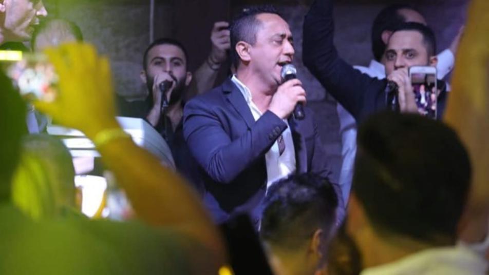 علي الديك من جـ.ـديد في تركيا وإعلام الأسد يسانده بأمر يحاك ضـ.ـد السوريين في البلاد