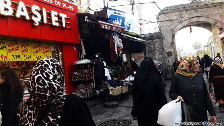 لأول مرة وبالأرقام.. إعلام المعارضة التركية يعترف بفضل السوريين وأهميتهم!
