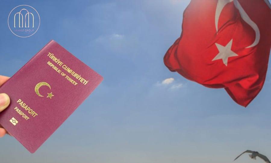 تركيا تكشف للسوريين عن عدد المجنسين لديها وتقدم وعدا لمن ينتظر الحصول عليها قريبا