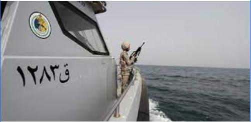 الجيش السوري يصل إلى الخليج العربي ويعلن عن أكبر مناورة له للبدء بتنفيذ مخطط الرئيس والأركان