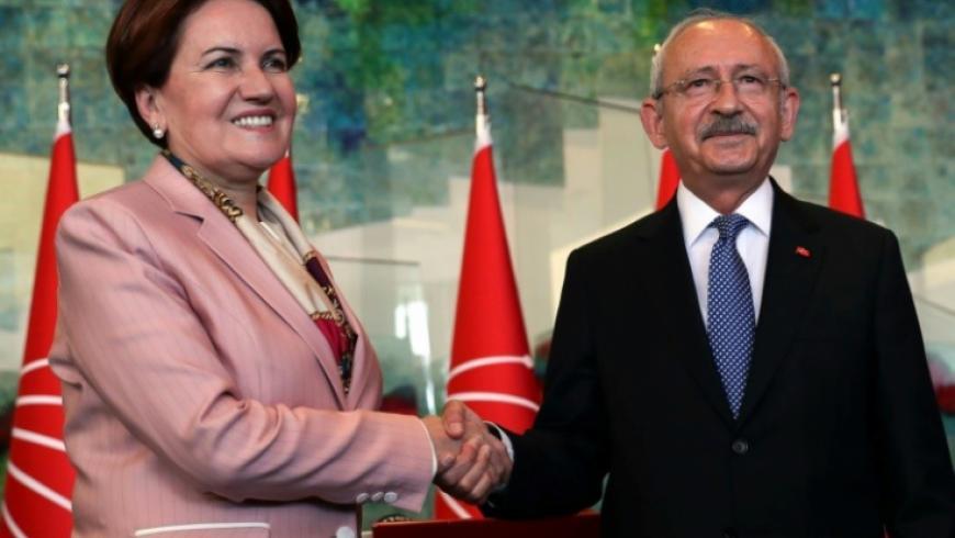 مصادر مطلعة تكشف عن مستقبل السوريين في تركيا عام 2023 عند استلام المعارضة لزمام السلطة في البلاد