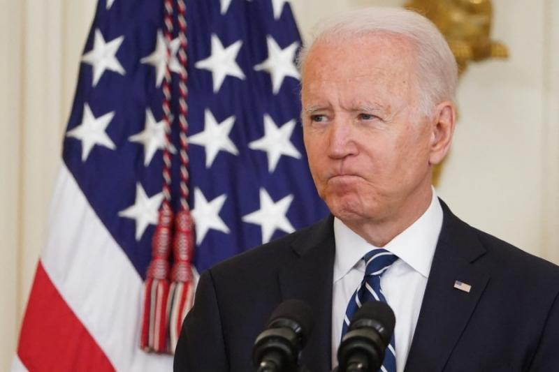 لبايدن خطته الخاصة في سوريا وسيبدء بتنفيذها بهـ.ـذا التوقيت وستقلب المعادلة