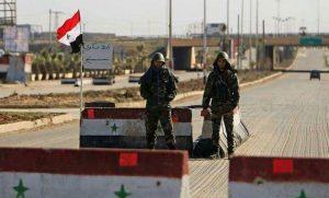 زعيم علوي من عائلة الأسد يرفض قرارات وتصرفات ابن عمه بشار معلنا خفايا عن العائلة والحكم