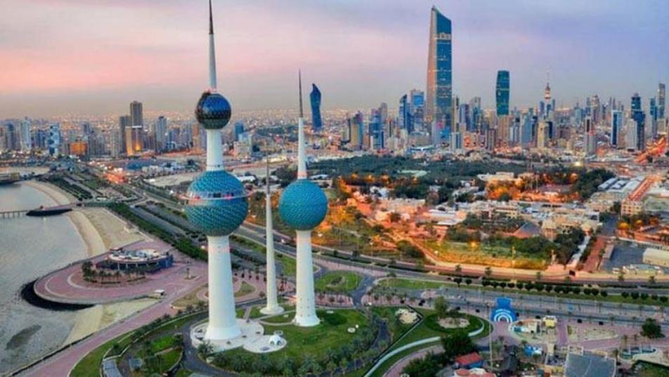 شاب سوري يحصل على ملايين الدولارات بعد بيعه للكويتيين فندقاً وهمياً!
