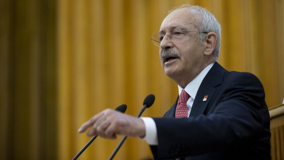 المعـ.ـارضة التركية تبدأ بحـ.ـملة ضـ.ـد السوريين في عدة ولايات والسوريون لايفطنون لما يحدث حولهم
