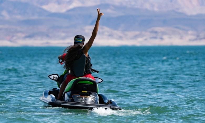 شاب سوري يبتكر طـ.ريقة للخروج من سوريا إلى تركيا بأمان وبوقت قياسي