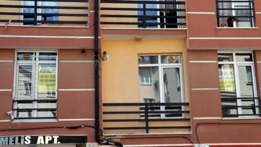 تركيا تقر قانون جديد حول استئجار المنازل يصب في مصلحة السوريين