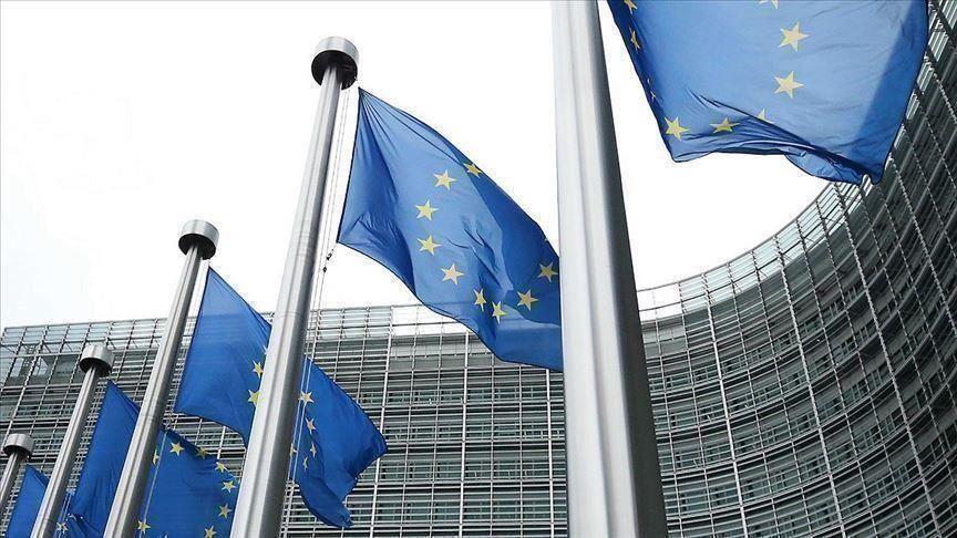 الاتحاد الأوروبي يقدم للسوريين في تركيا 150 مليون يورو ويدلهم على وسيلة الاستفادة منها
