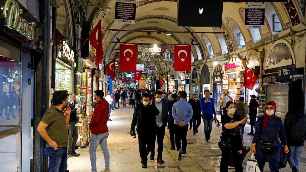 القرارات الأهم التي ستصدر بحق اللاجئين السوريين في تركيا والتي من شأنها إحداث تغيرات جذرية منتظرة