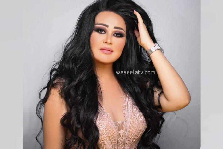 حمـ.ـلة شعبية ضـ.ـد المغنية السورية سارية السواس ودعوات للسلطات التركية للتحـ.ـرك