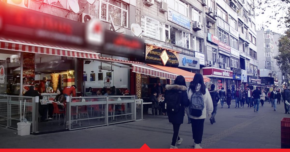 ألمانيا تقدم منحة مالية للاجـ.ـئين السوريين في تركيا وتشرح الحصول عليها أونلاين
