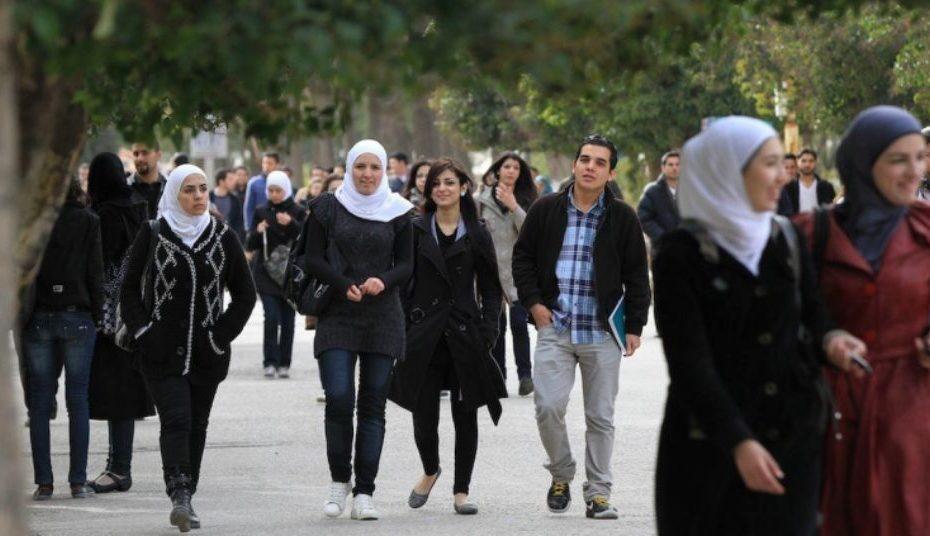 قرار عنصـ.ـري جـ.ـديد لبلدية بولو التركية بحـ.ـق الطلاب الأجانب والسوريين