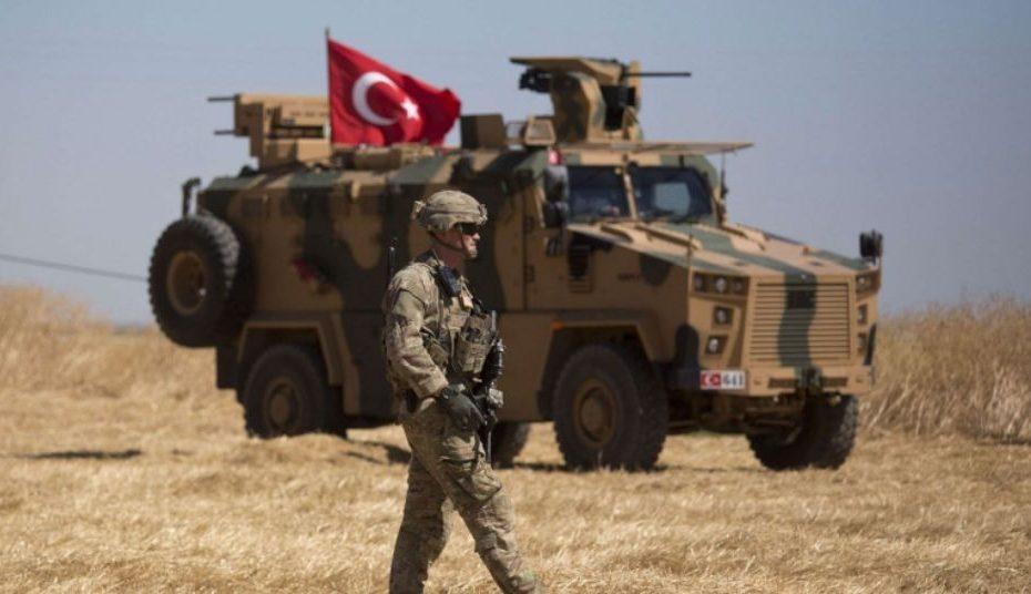 جيش المعـ.ـارضة السورية يعلـ.ـن الجاهزية القصوى عقب تصريح الرئيس أردوغان عن نفاذ صبره!