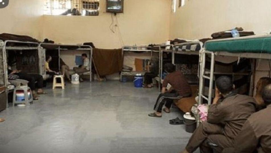 محافظ في الأردن يفرج عن سجين مقابل شـ.ـرط يتعلق بالصلاة