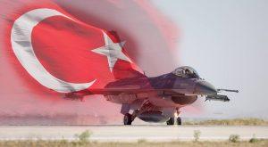 سياسي سوري يكـ.ـشف عن الموقف الدولي من بدء عمـ.ـلية النمر الأحمر التركية في سوريا