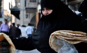 أمر يصـ.ـيب 90% من السوريين دون انتباههم لكثرتهم