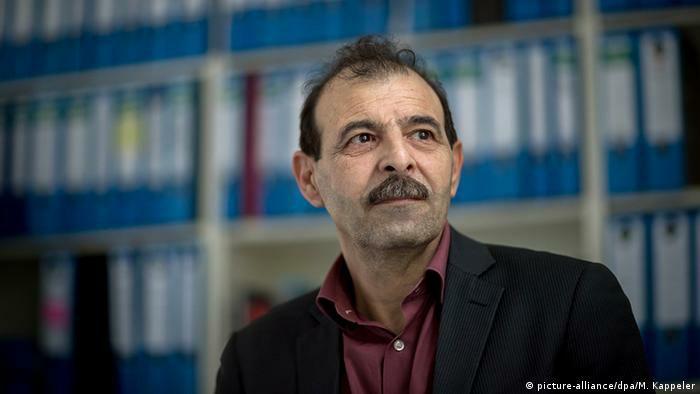 حقوقي سوري يكـ.ـشف عن تغيرات كبيرة في المواقف الدولية تجاه بشار الأسد