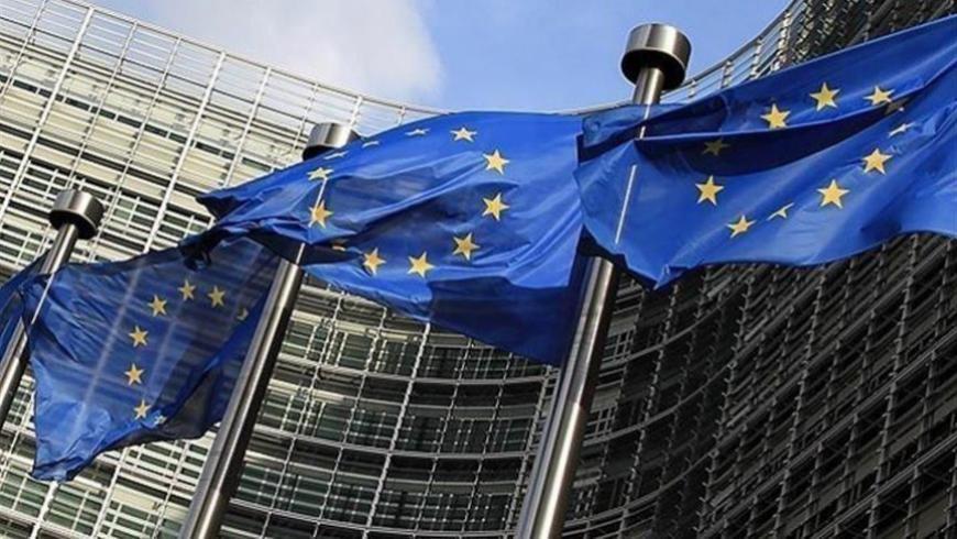 المساعدات الخاصة بالسوريين وصلت إلى عدة دول والاتحاد الأوروبي يرشد لسبل إستلامها
